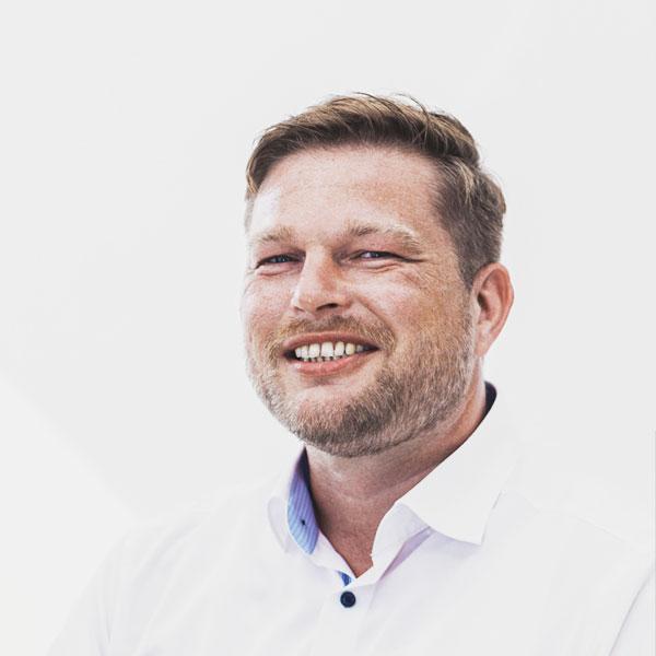 Profil_AndreasBein