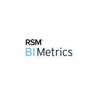 RSM-BI-Metrics-Wortmarke-sRGB_optimiert_3