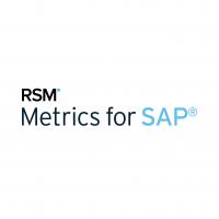 RSM-MetricsForSAP-Wortmarke-sRGB_optimiert_3