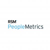 RSM-People-Metrics-Wortmarke-sRGB_optimiert_3