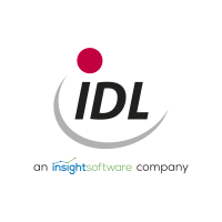 idl_logo_small_circleCrop